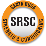 CrossFit Santa Rosa - Santa Rosa Strength & Conditioning